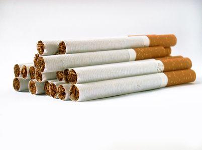 ¿Cuánto tiempo permanece la nicotina en tu sistema?