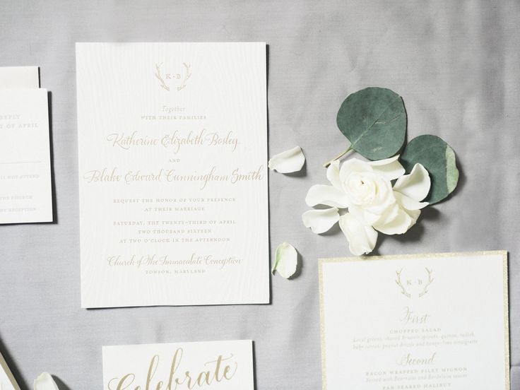 Cream And Gold Wedding Invitations: 25+ Best Ideas About Cream And Gold On Pinterest