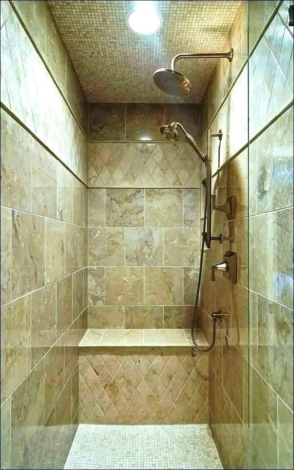 Terrific No Cost Bathroom Shower Without Doors Tips Retaining A