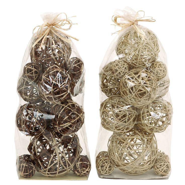 Oltre 1000 idee su sali su pinterest cioccolata biscotti e limone