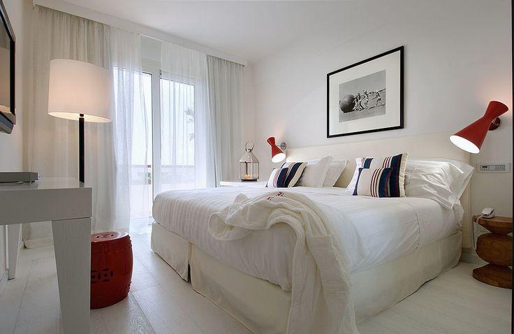 DOM EDIZIONI Relax Luxury living  #domedizioni #luxuryliving #luxuryhotel #relax