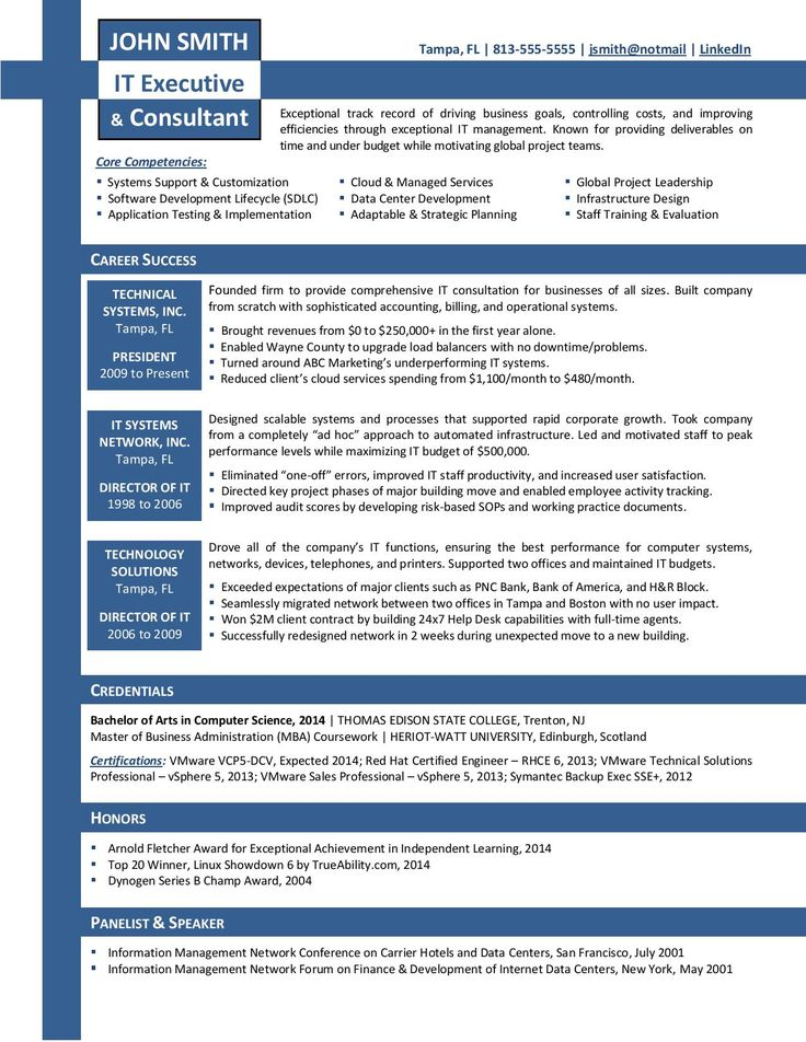 Samples Executive Resume Services Customer Service Executive Sample Resume Create A Beautiful And Stando Executive Resume Resume Services Resume Examples