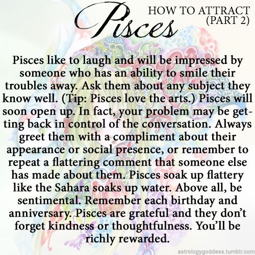 1871 Best Pisces Sign Images On Pinterest  Pisces Quotes -2175