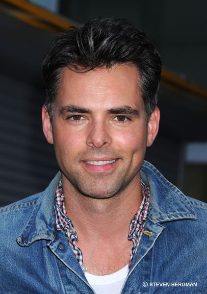 Jason Thompson to Guest on 90210