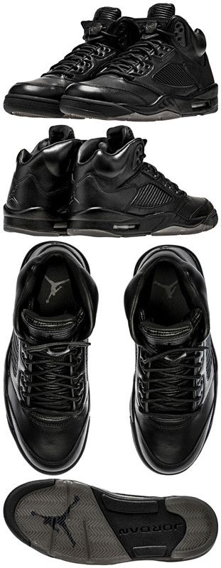 Air Jordan 5 Premium Men shoes Free Shipping