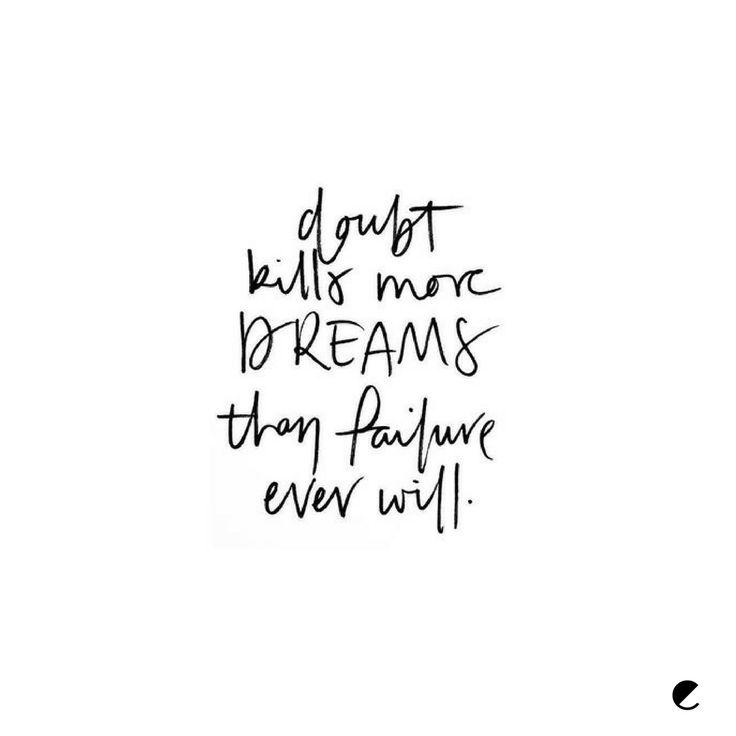 Esjay quote.  #quotes #finessquote #motivation #inspiration #training #failure #success #victory #dreams #nevergiveup #esjay #esjayquotes #esjaysportswear #esjaysports