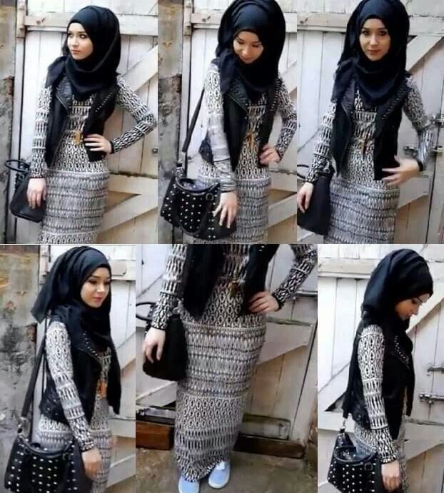diagonal muslim girl personals How to approach a muslim girl i'm a christian blsck male who likes a christian asian girl i am aware in islam dating is not permitting however i know plenty muslim girls who do so and i asked under dating.