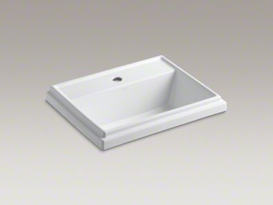 Bathroom Sinks Rectangular Drop In 12 best white rectangular sinks images on pinterest | bathroom