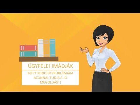 Top 10 PowerPoint videó konvertáló program | ~drupal lady :-)~ oktatási blogja