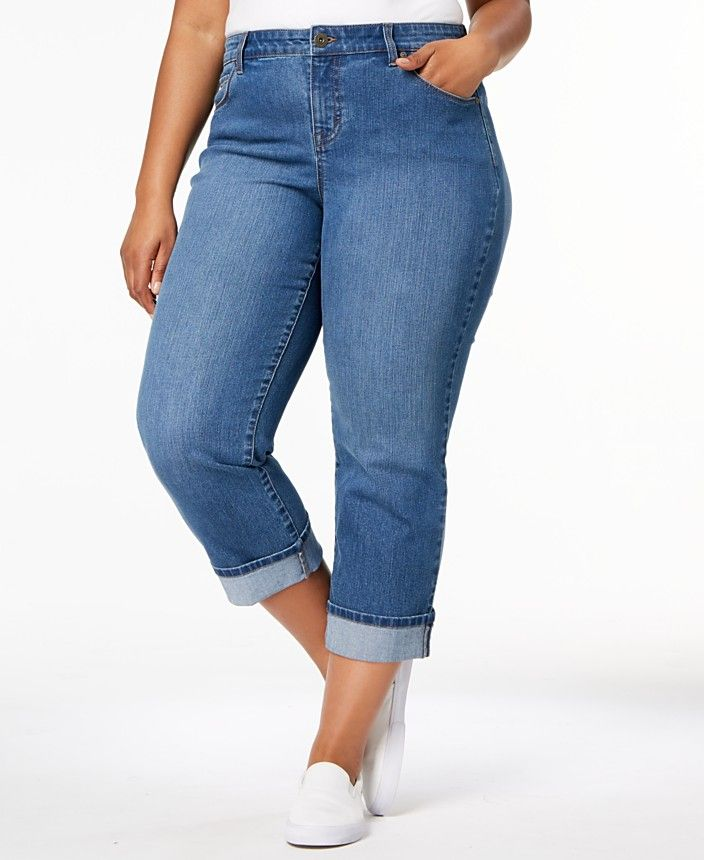 307c0e120e39b womens jeans - Shop for and Buy womens jeans Online - Macy s ...