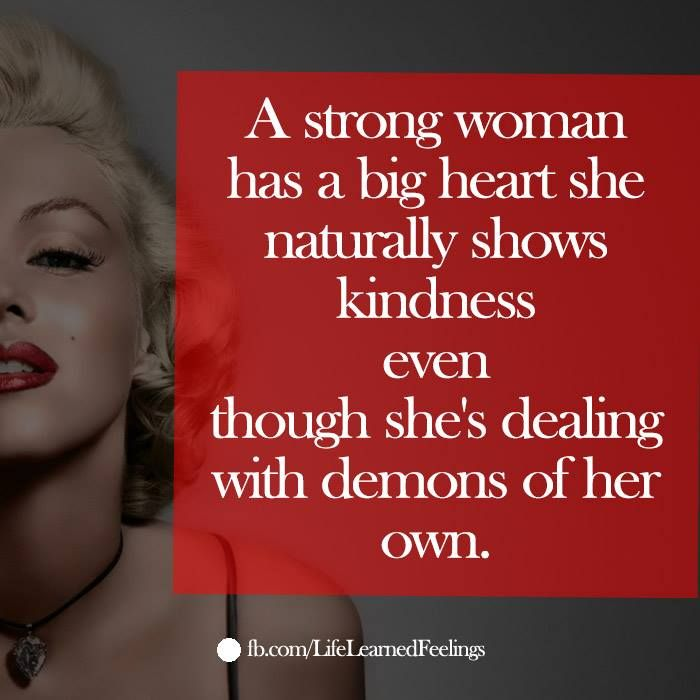 Quotes About Strong Hearted Woman: Best 25+ Big Heart Quotes Ideas On Pinterest