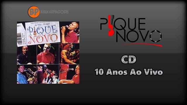 MAROTO BAIXAR 2012 AVI DO SORRISO DVD