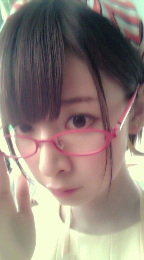 112 Best Images About: 112 Best Images About 橋本奈々未 (Hashimoto Nanami) On