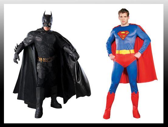 66 best Costume Rentals & Sales images on Pinterest | We have, A ...