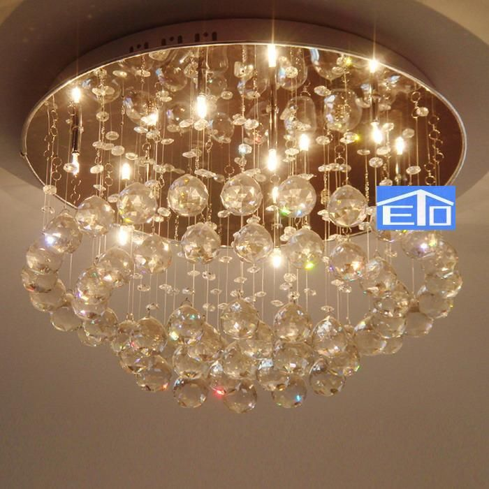 Cheap Pendant Lights On Sale At Bargain Price Buy Quality Lamp G9
