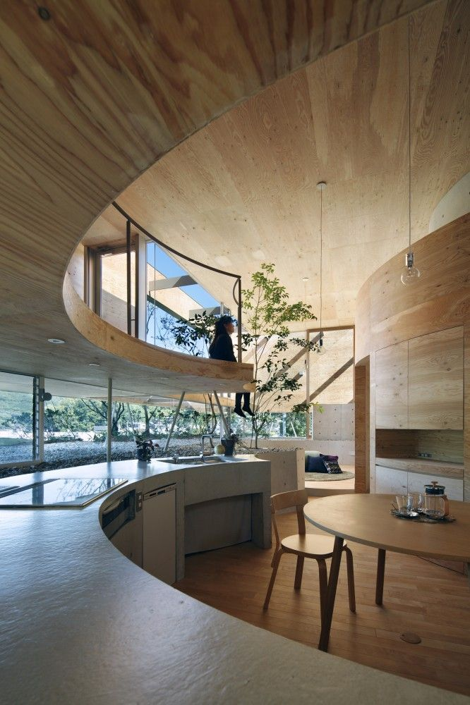 Pit House / UID Architects LET US INSPIRE YOU ~ DREAM, CONCIEVE, CREATE YOUR DREAM HOME. www.ecojumrum.com the ultimate rural residential land release in North Queensland. Follow us on Facebook www.facebook.com/...