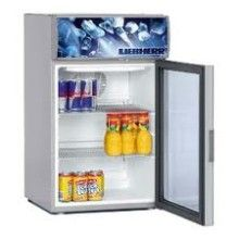 Liebherr FKDV902 Ipari hűtők