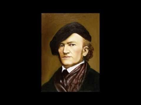 the best of wagner background music for kandinsky work