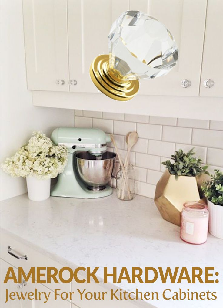 17 best classy cabinet hardware images on pinterest cabinet