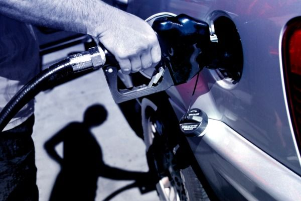 Is Cheap Gas Bad for Your Car? Does Saving Pennies on Gas Put Your Car's Engine at Risk?