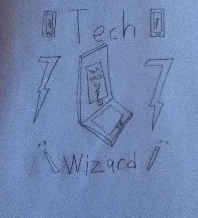 Gameplay Season 3-Day #72-TechWhiz has been spotted edition! Sorry I haven't been pinning the last few days. As you know, school is coming up. But we still go the rest of this week and next week. So let's make this a great ending to the summer! How about two likes or 3 repins on this pin just for fun! Comment and repin if you like my content! Like, it only takes 1.1 seconds! Follow to be a TechWizard! It now has benefits! Bye! ;)