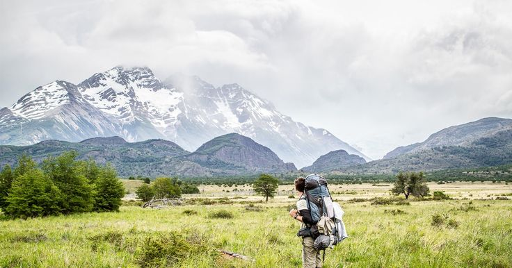 5 Ultralight Backpacking Companies that Shouldn't Be Flying Under the Radar