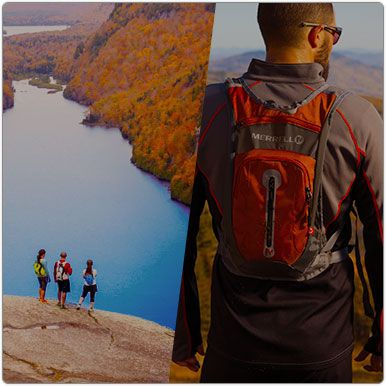 Discount Fall Gear & Outdoor Clothing