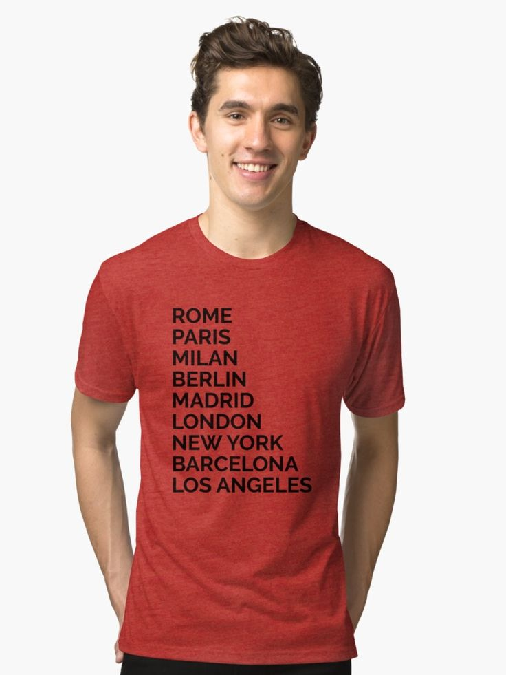 Top Fashion Cities, Rome, Paris, Milan, Berlin, Madrid, London, New York, Barcelona, Los Angeles • Also buy this artwork on apparel, stickers, phone cases, and more.