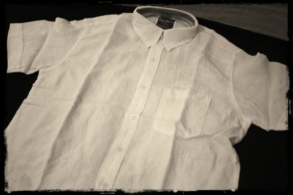 To win this shirt, simply follow us and re-pin it.  Edit: The winner is Yash Shanghavi!