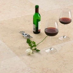 Alexander Stone Collection by Marble Systems, Inc. #marble #design #flooring #stone
