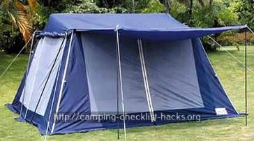 tent camping reservations - hanging camping lights.camping stores brisbane 8921718901