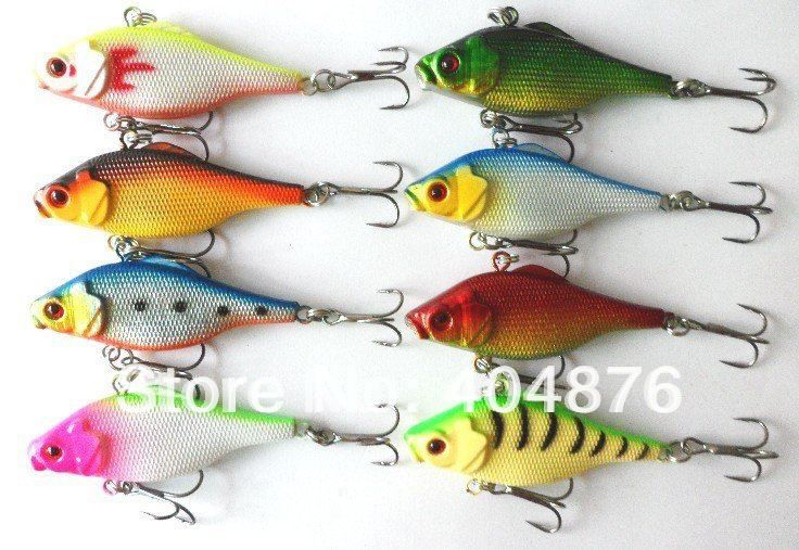 Cheap hook tape, Buy Quality hook class directly from China hook drop Suppliers: 2012 6.5cm VIB lure New best price Fishing lures 65mm 12G 8 colors two hooks 50pcs in stock free shippingPICTURESAll the