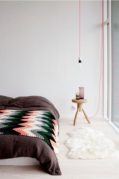 ·|· interior styling by Susanna Vento.