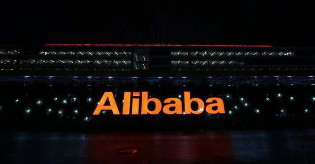 "zpr Τι γυρεύει η Alibaba στην Αθήνα;  Ο γίγαντας του ηλεκτρονικού εμπορίου στην Κίνα έχει βάλει στόχο την παρουσία στη χώρα μας. Το ""φλερτ"" που ξεκίνησε με την επίσκεψη του Έλληνα πρωθυπουργού στο Πεκίνο συνεχίστηκε με την παρουσία στελεχών της Alibaba στην Αθήνα πριν από λίγες μέρες. Οι τόνοι της κυβέρνησης και του Επαγγελματικού Επιμελητηρίου Αθηνών είναι πανηγυρικοί. Η πραγματικότητα είναι λίγο πιο περίπλοκη. https://insidestory.gr/article/alibaba-athina?token=D6Z1J8N9CS  #insidestoryGR…"