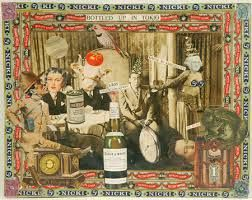 Google Image Result for http://www.fleisher-ollmangallery.com/artists/artist10/FJC_688-web.jpg