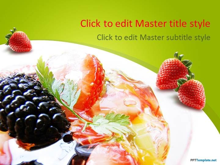 10067-01-dessert-food-ppt-template-1