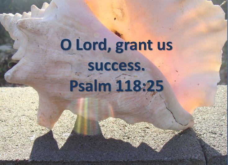 bible passages about prayer   Final Exam Prayer Using Bible Verses
