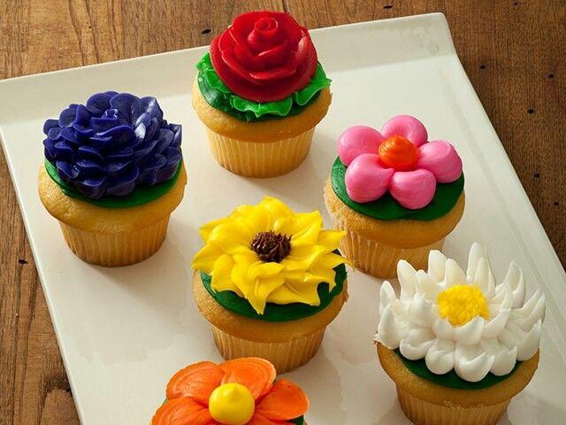 121 best Cake boss ✨ images on Pinterest | Cake boss cakes, Cake ...