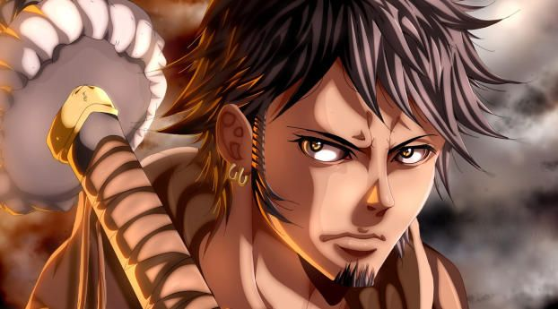 1440x2960 Trafalgar Law One Piece Anime Samsung Galaxy Note 9 8 S9 S8 S8 Qhd Wallpaper Hd Anime 4k Wallpapers Images Photos And Background Wallpapers Den In 2021 Anime Wallpaper Anime Wallpaper 4k Anime wallpaper note 9