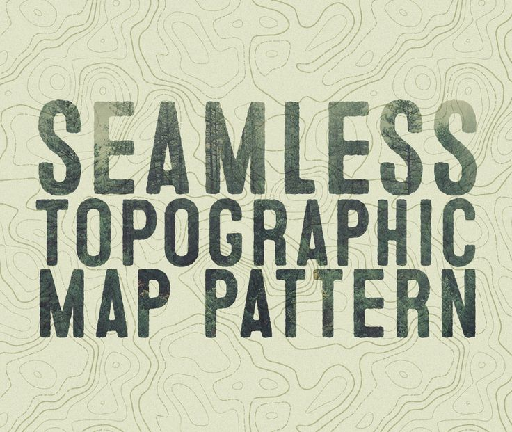 how to create repeat pattern in illustrator