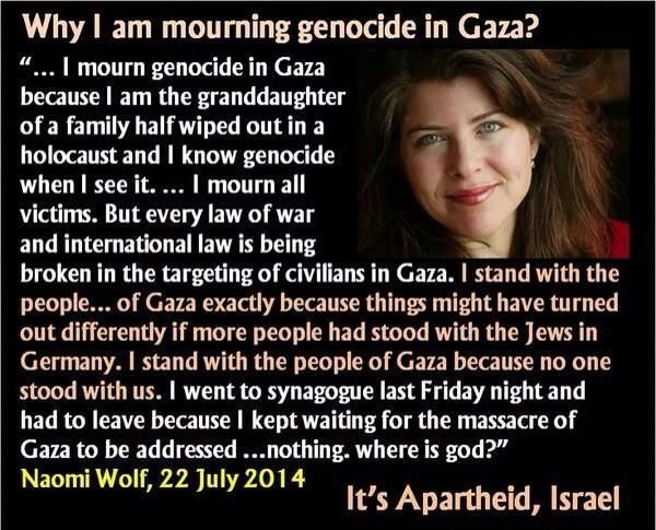 ^*  Who will stop the United States of Israel...Israel is now ON TOP of the USA, they did 9/11 and brought in a Police State - Next Syria and Iran then ALL the world...*