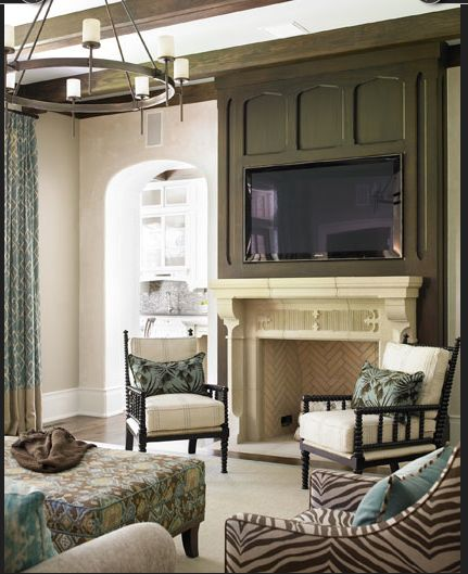 38 Ideas For Living Room: 38 Best Entryway/ Living Room Images On Pinterest