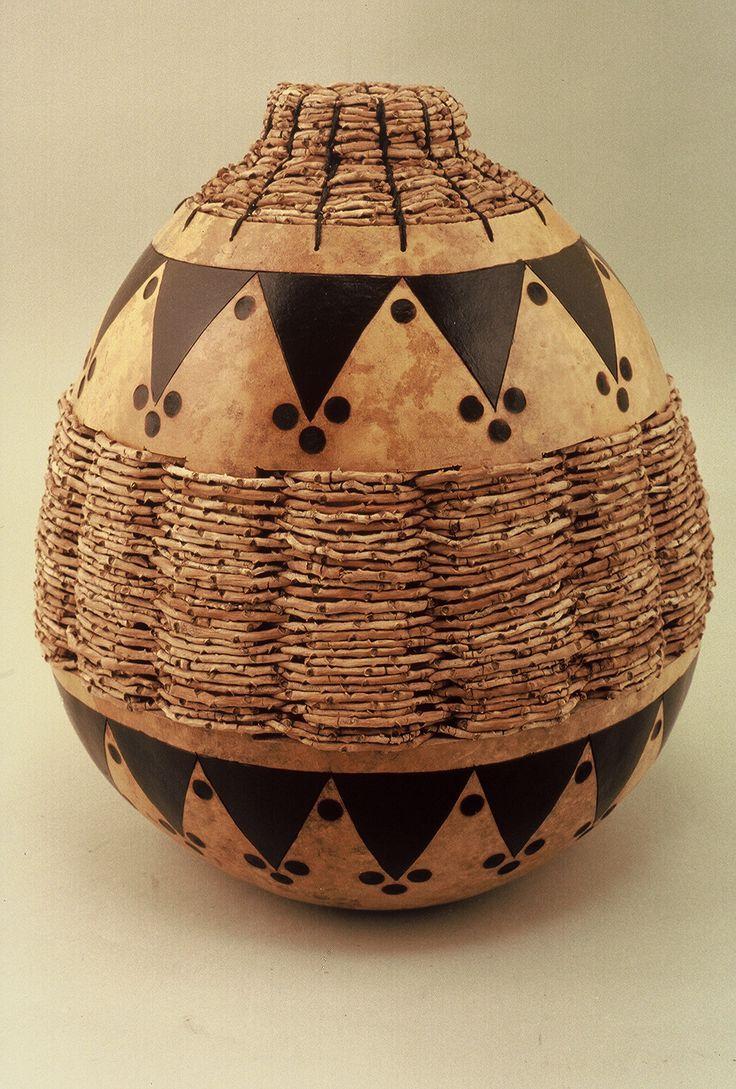 Basket Weaving Fiber : Best fiber arts basketry weaving images on