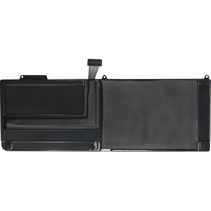 V7 Battery for Select Apple Laptops