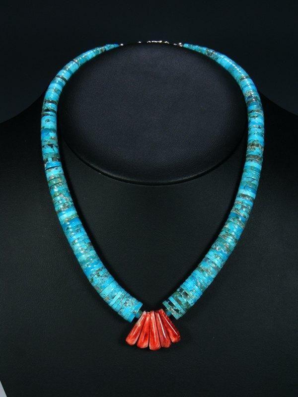 18+ Santo domingo native american jewelry ideas in 2021