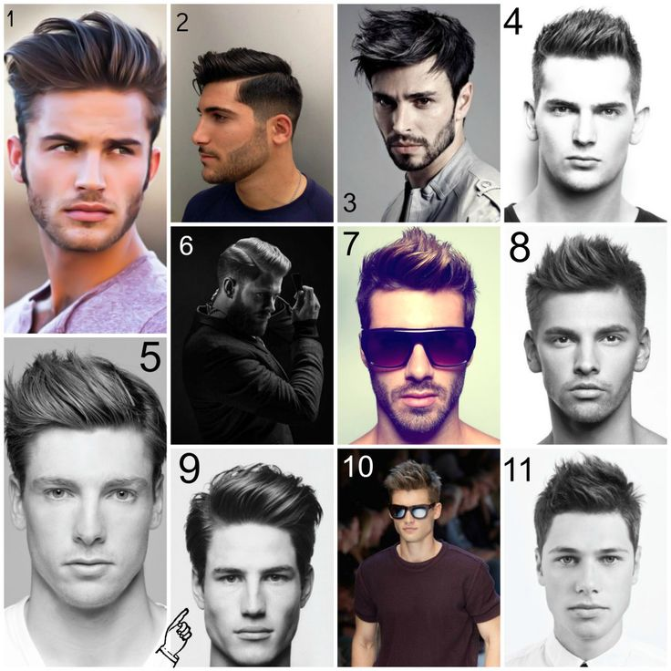 Men's Hair Style Upgrade Ideas: | Royal Fashionist I just learned how to do this hair cut on my self #selftought thanks to @oneandonlypd