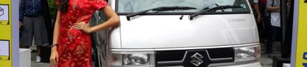 Tujuh Ubahan Dasar Suzuki Carry Dan Fungsinya -  https://wp.me/p8jg7C-6M
