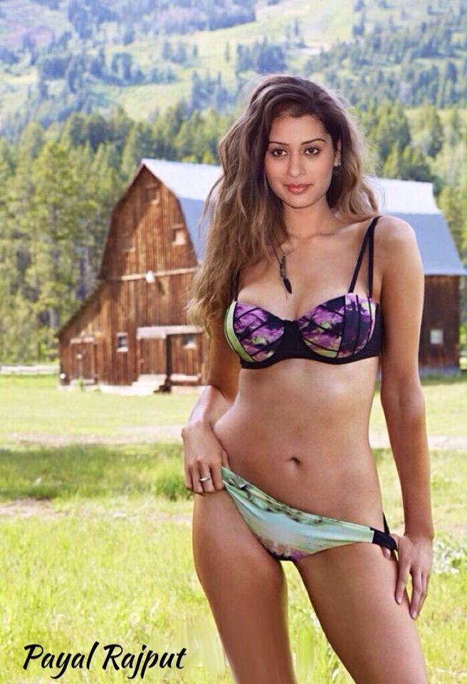 Shilpa Shetty In Porn 61