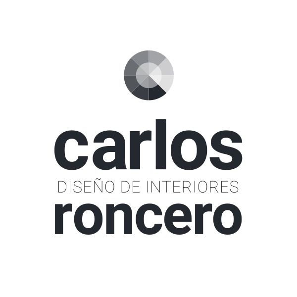 logo design for interiors designer