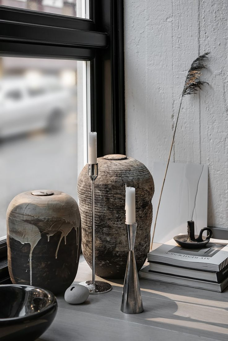 Find your inspiration with Scandinavian Interiors and a carefully curated selection of Lifestyle Design, discover more now!